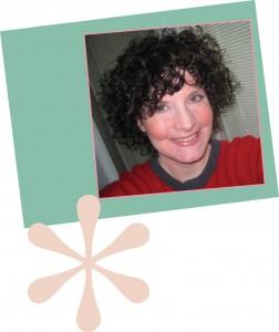 April 2013 Meet Carol Brendler
