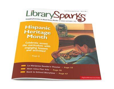 August/September 2009 Cover