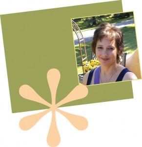 October 2013 Meet Jane Manning