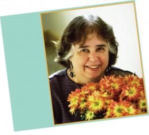 January 2007 Meet Jane Yolen