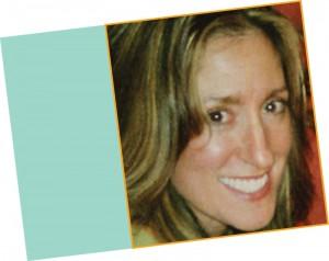 January 2008 Meet the Author