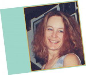February 2007 Meet Deborah Wiles